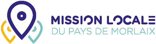logo_mission locale 2.png