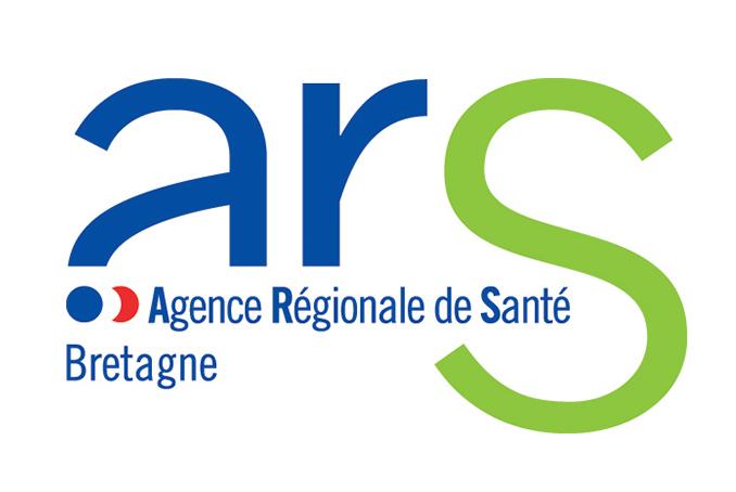 une_logo_ARS_0.jpg
