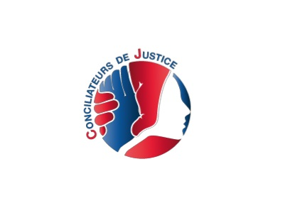 conciliateurs-justice_400.jpg