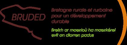 logo-bruded-complet.png