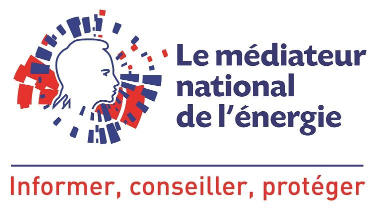 Mediateur_national_de_l_énergie.jpg