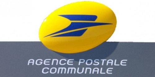 Agence-postale-500x250.jpg