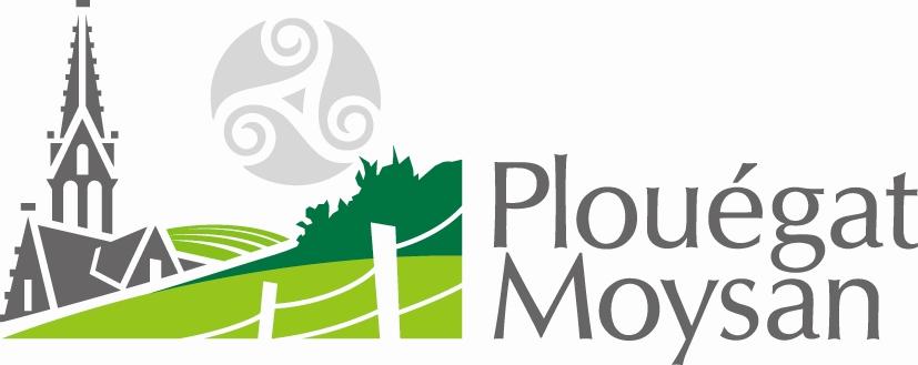 Logo PM Coul avec texte.JPG