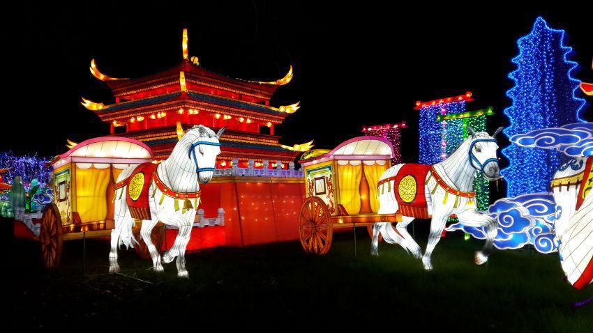 festival-lanternes-12.jpg