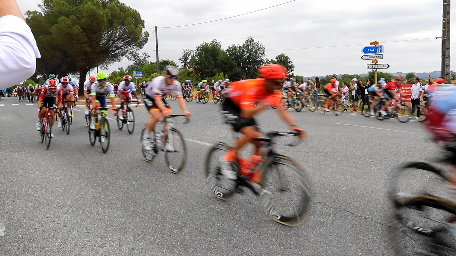 Tour de France _34_.jpg