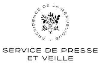 Service presse president.JPG