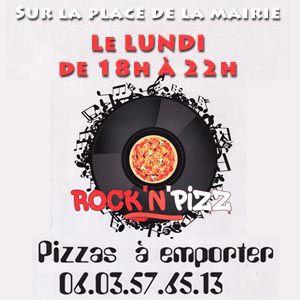 Rock_n_pizz.jpg