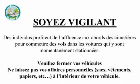 Vol Vigilance.JPG