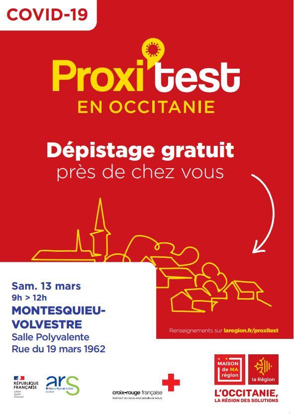 COVID-19 - Proxitest Opération test mobiles Montesquieu.JPG