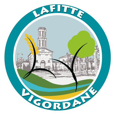Commune de Lafitte-Vigordane