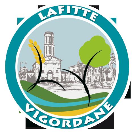 Lafitte logo