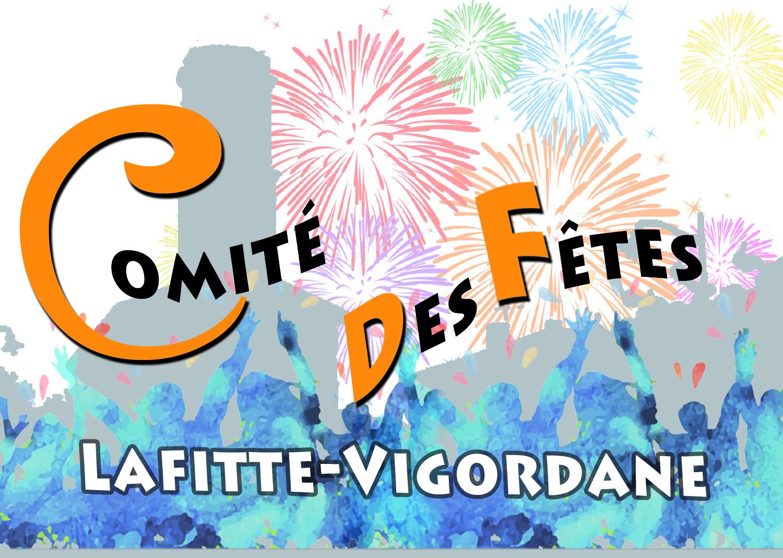 Logo comité des fêtes.jpg