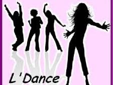 L_danse.jpg