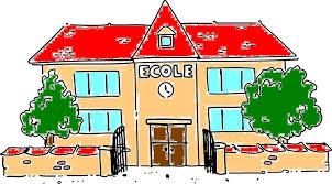 Logo Ecoles.jpg