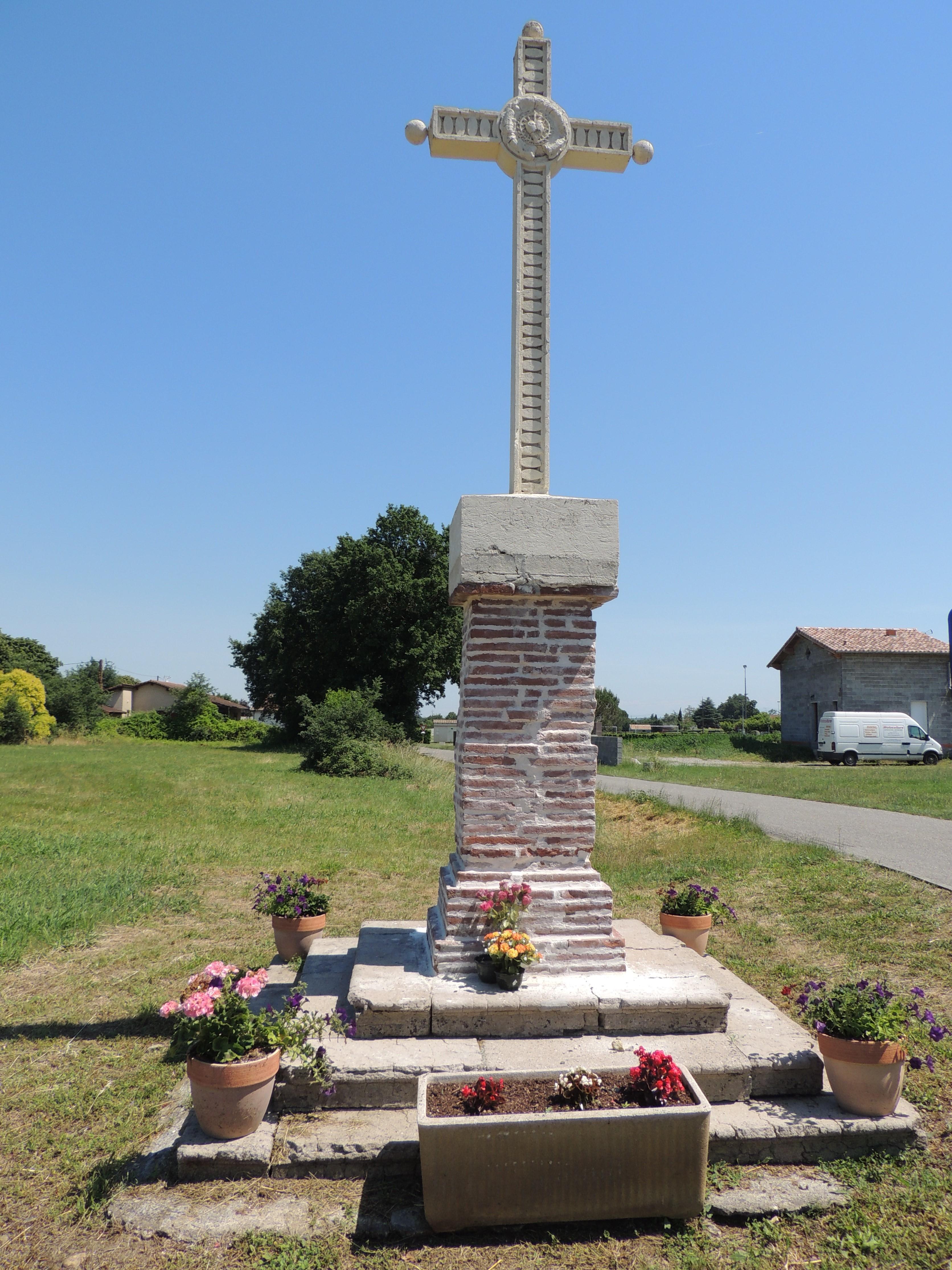 Croix Chapelle après.JPG