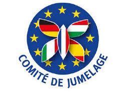 Logo Jumelage.jpg