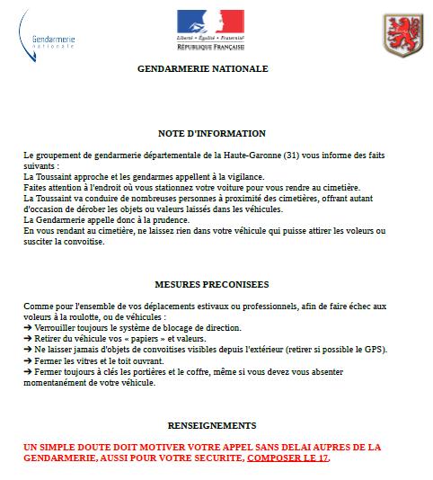 Cimetière - Visite Toussaint - Prévention.PNG