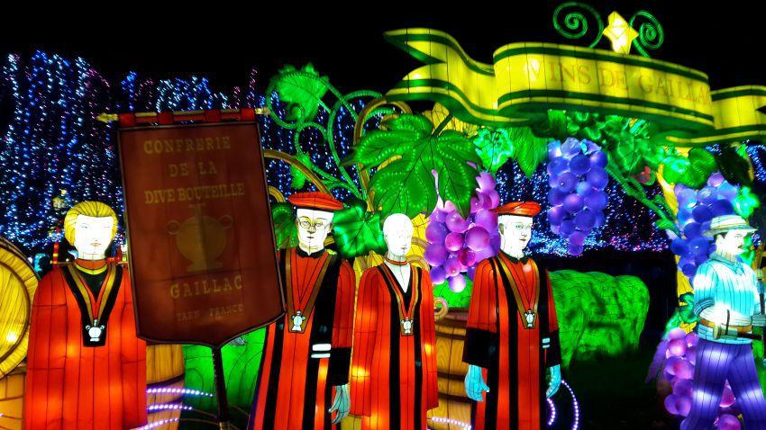 festival-lanternes-19.jpg