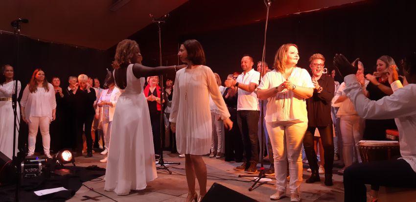chorale--gospel-2019-47.jpg