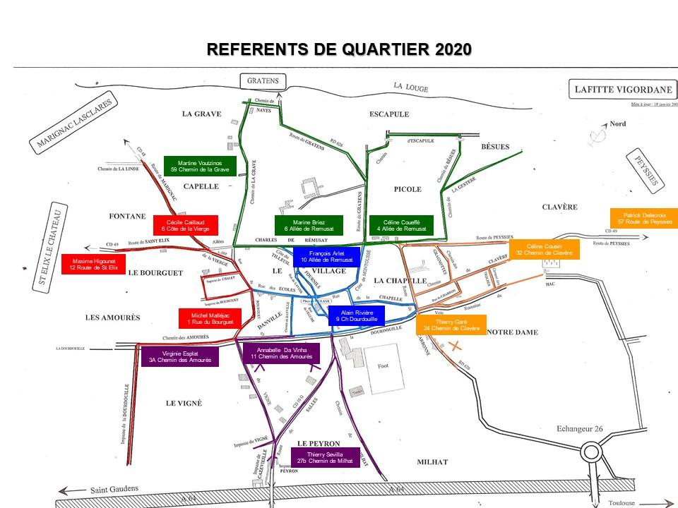 Plan - Référents quartier 2020.jpg