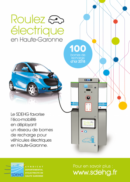 Borne électrique mode emploi.png