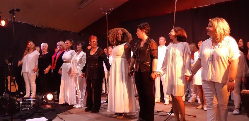 chorale--gospel-2019-55.jpg