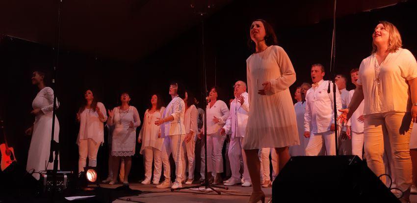 chorale--gospel-2019-36.jpg