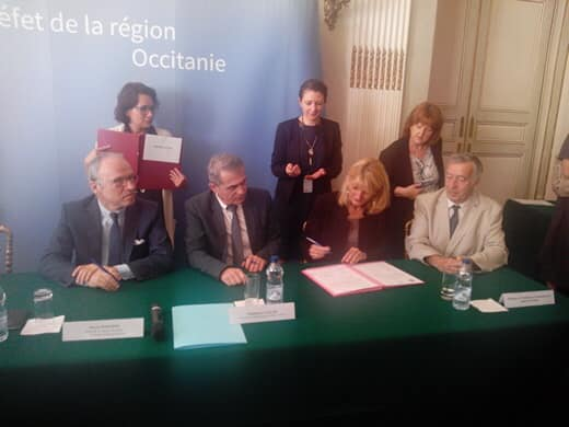 Participation citoyenne -Signature _2_.jpg