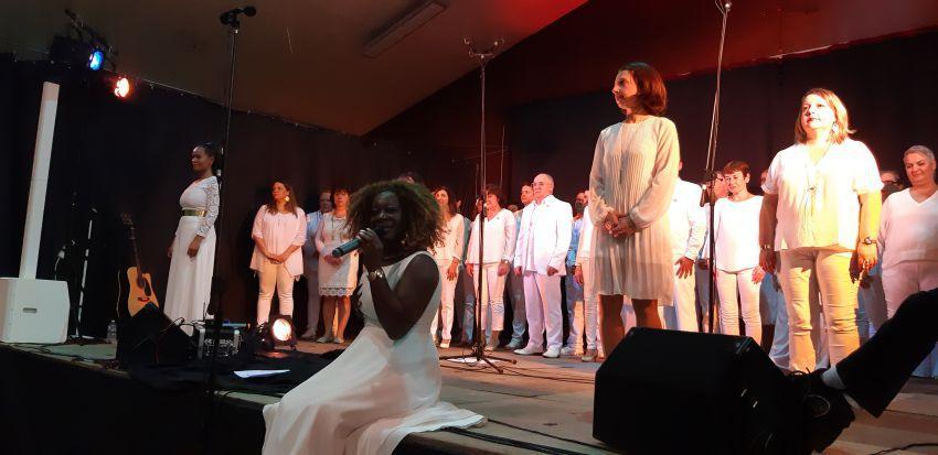 chorale--gospel-2019-30.jpg
