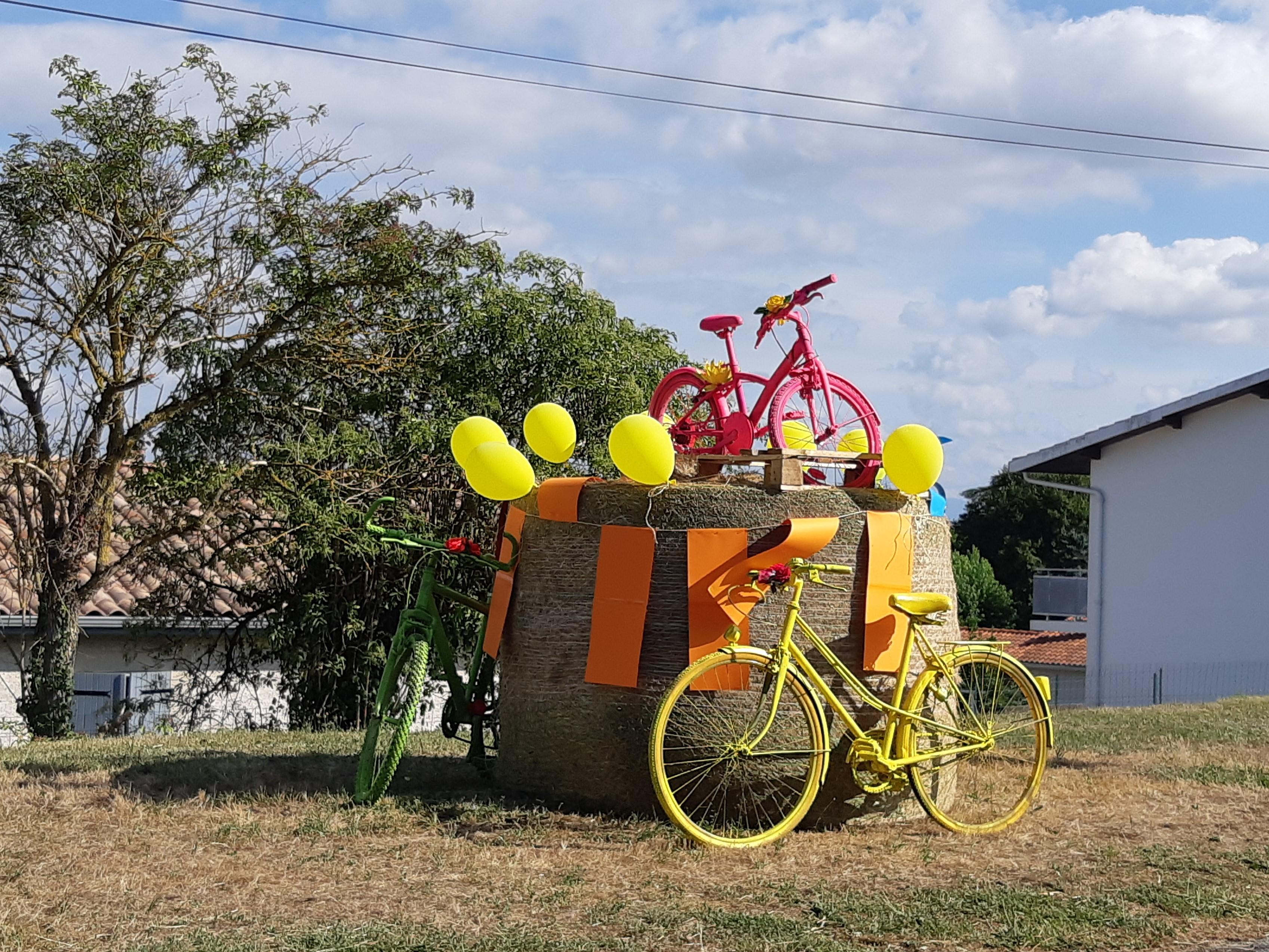 Tour de France _9_.jpg