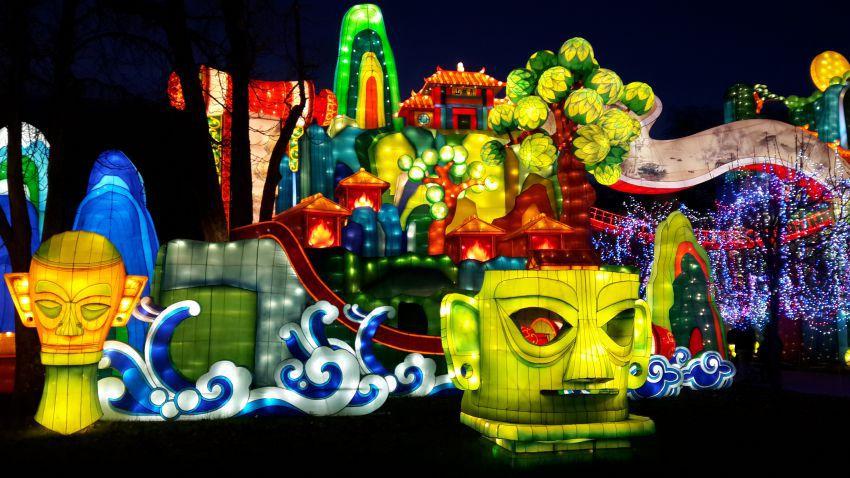 festival-lanternes-10.jpg