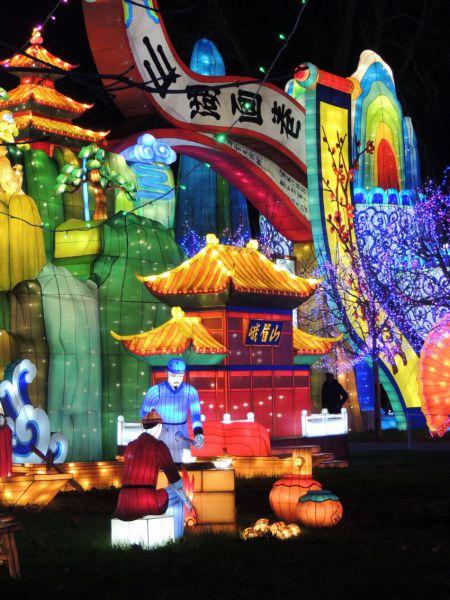 festival-lanternes-02.JPG