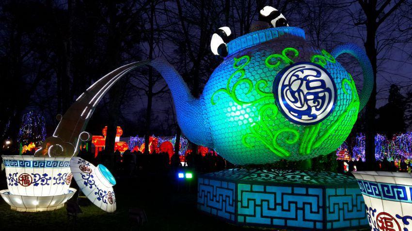festival-lanternes-06.jpg