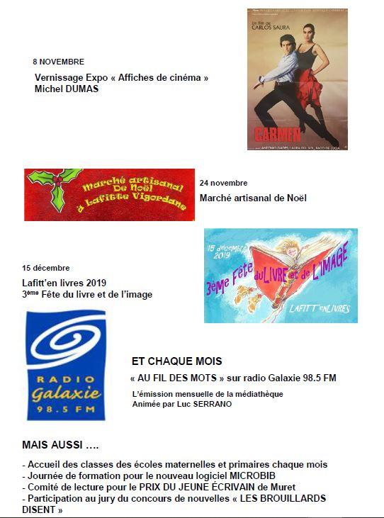 2019 médiathèque Novembre-Décembre.jpg
