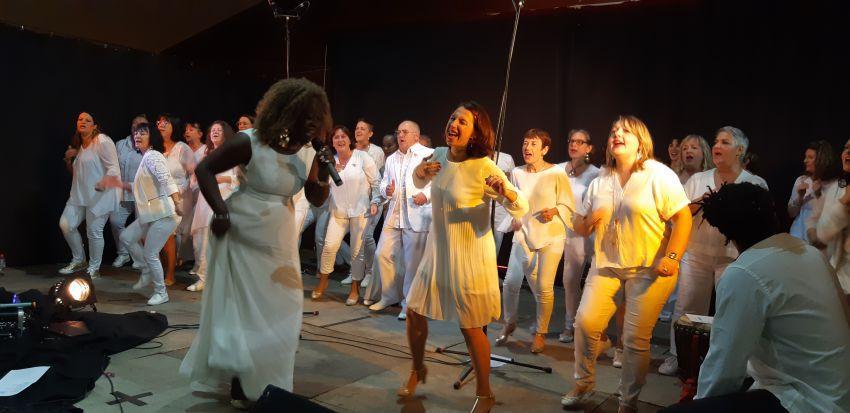 chorale--gospel-2019-17.jpg