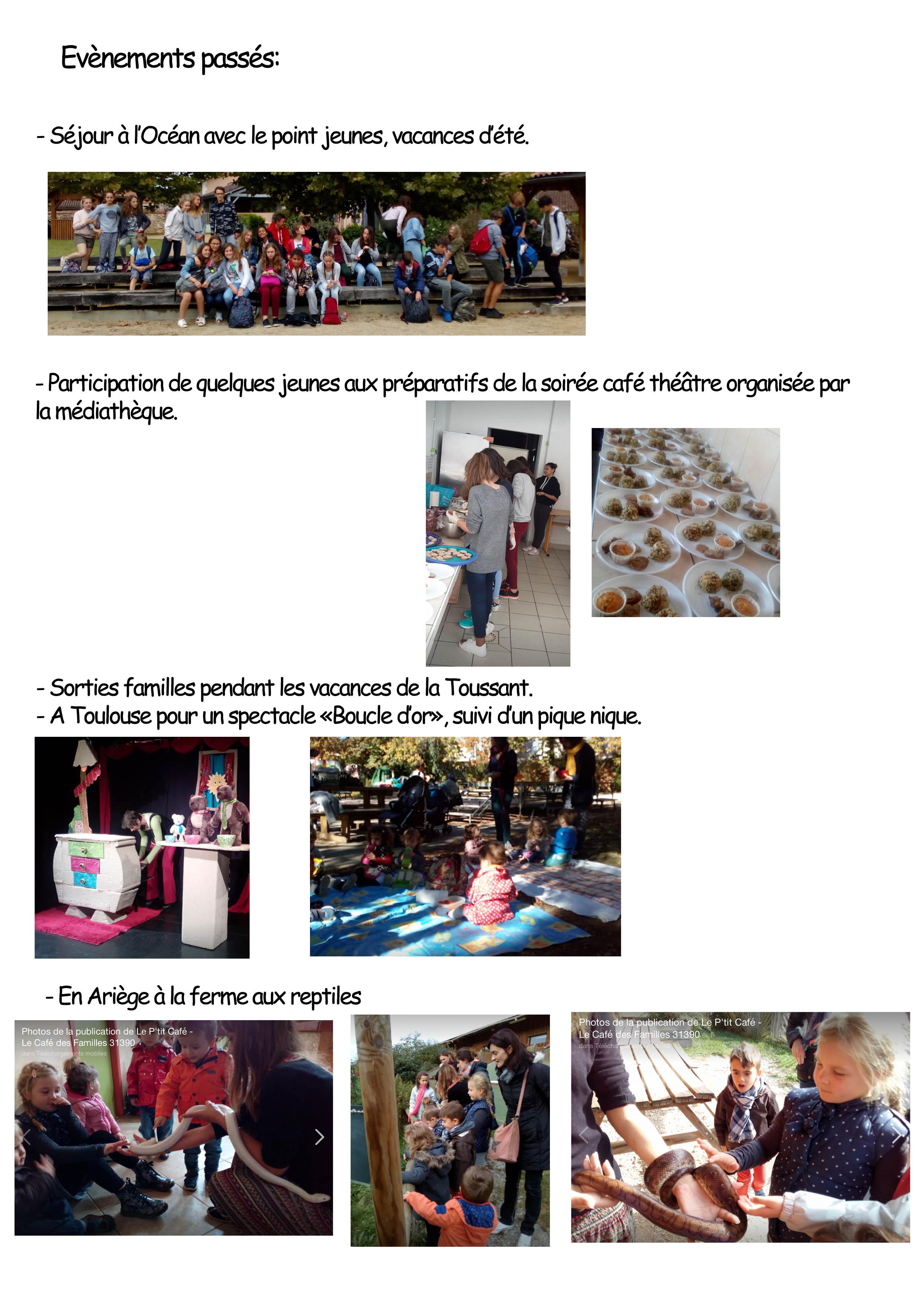 2017 EVS Point Jeunes Juillet-Décembre 1.jpg
