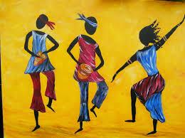 Danse africaine.jpg