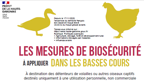 Grippe Aviaire 2020 - Mesures prévention V2.png