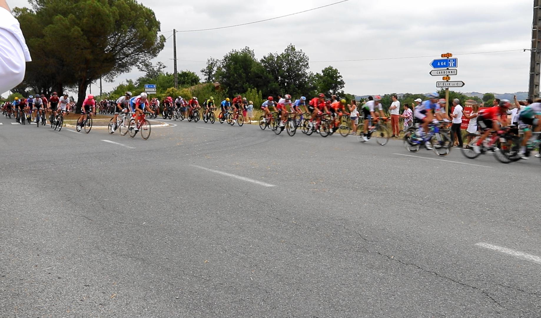Tour de France _29_.jpg