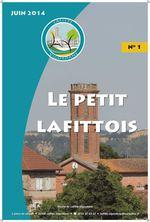 Petit Lafittois 1.jpg