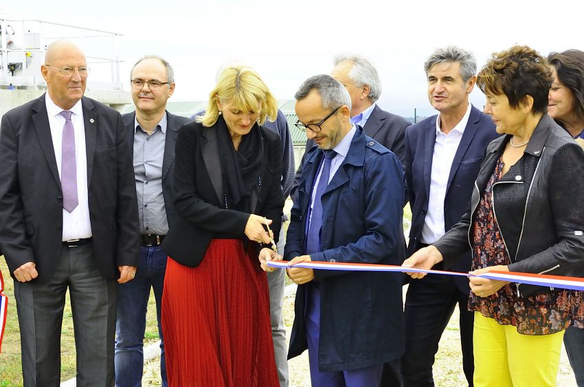 2019 Inauguration Station Epuration _2_.jpg