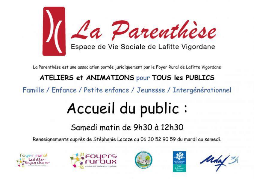 Espace Vie Sociale - La Parenthèse et Associés.jpg
