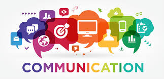 Logo Communication.jpg