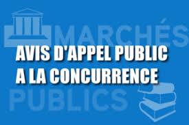 Avis Appel Public Concurrence - Image.jpg