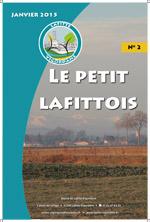 Petit Lafittois 2.jpg