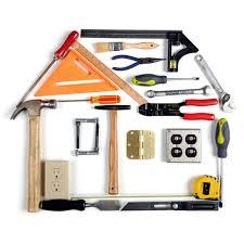 Rénovation maison.jpg