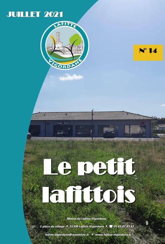 Petit Lafittois 14.JPG