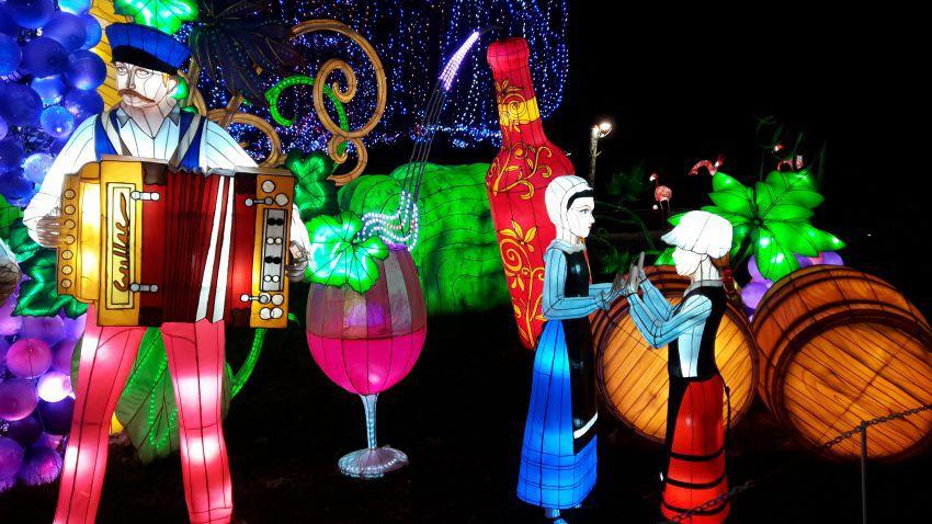 festival-lanternes-18.jpg