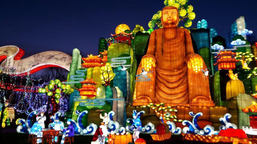 festival-lanternes-07.jpg