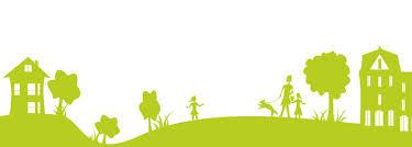 Logo Urbanisme.jpg